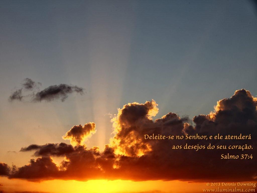 Salmo 37:4